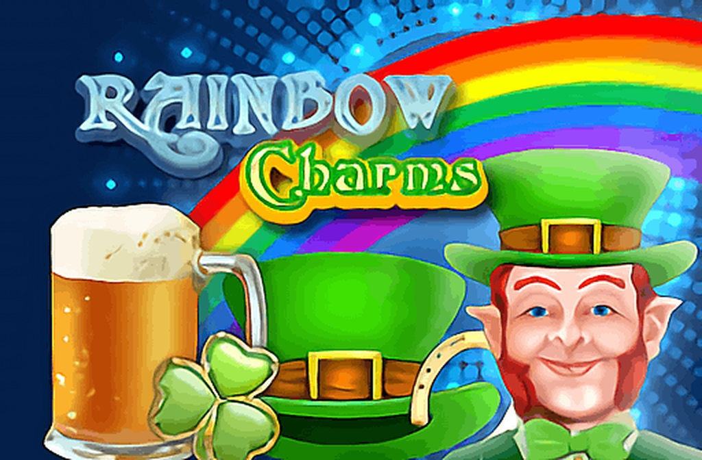 The Rainbow Charms Online Slot Demo Game by NeoGames