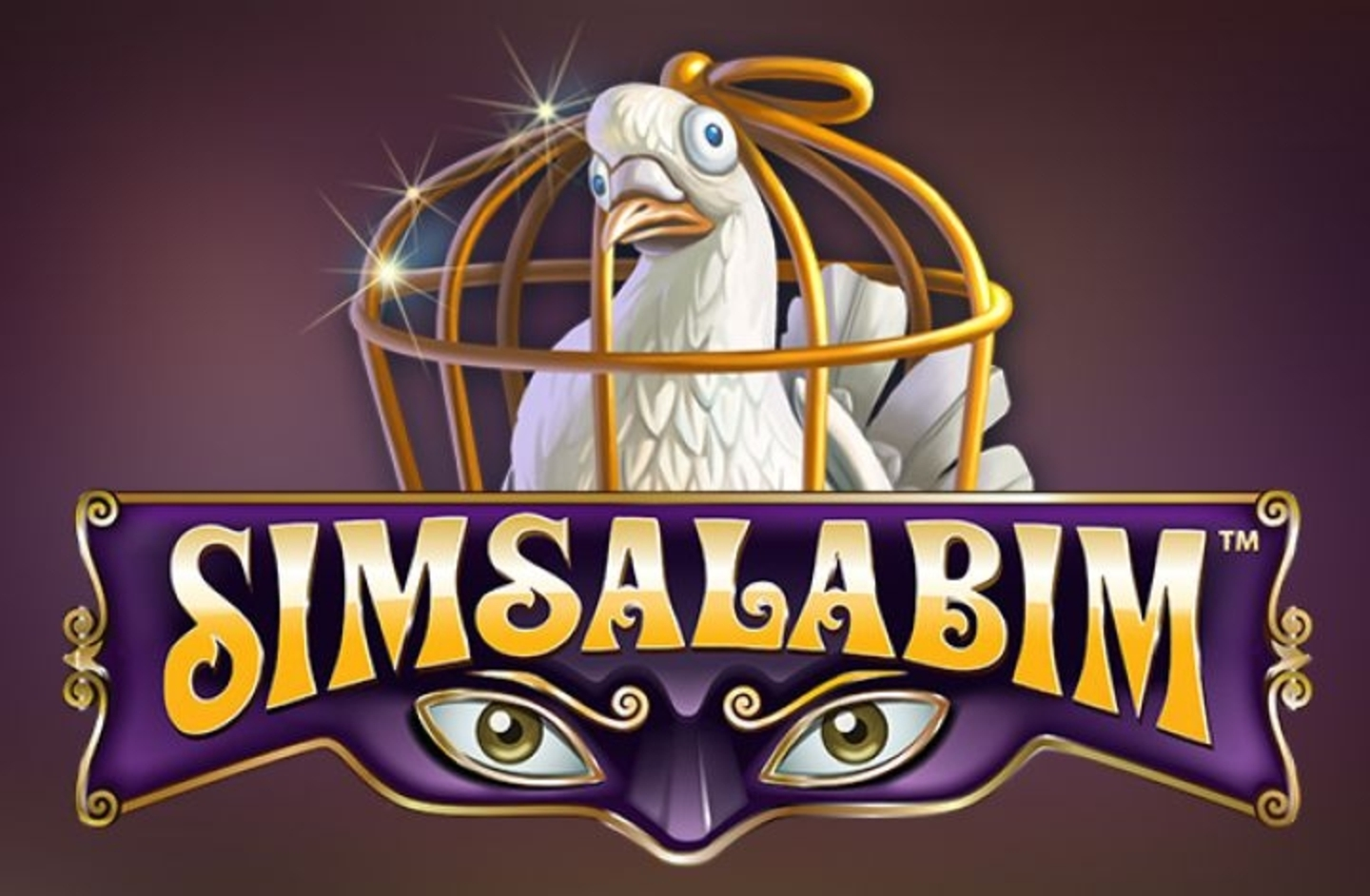 The Simsalabim Online Slot Demo Game by NetEnt