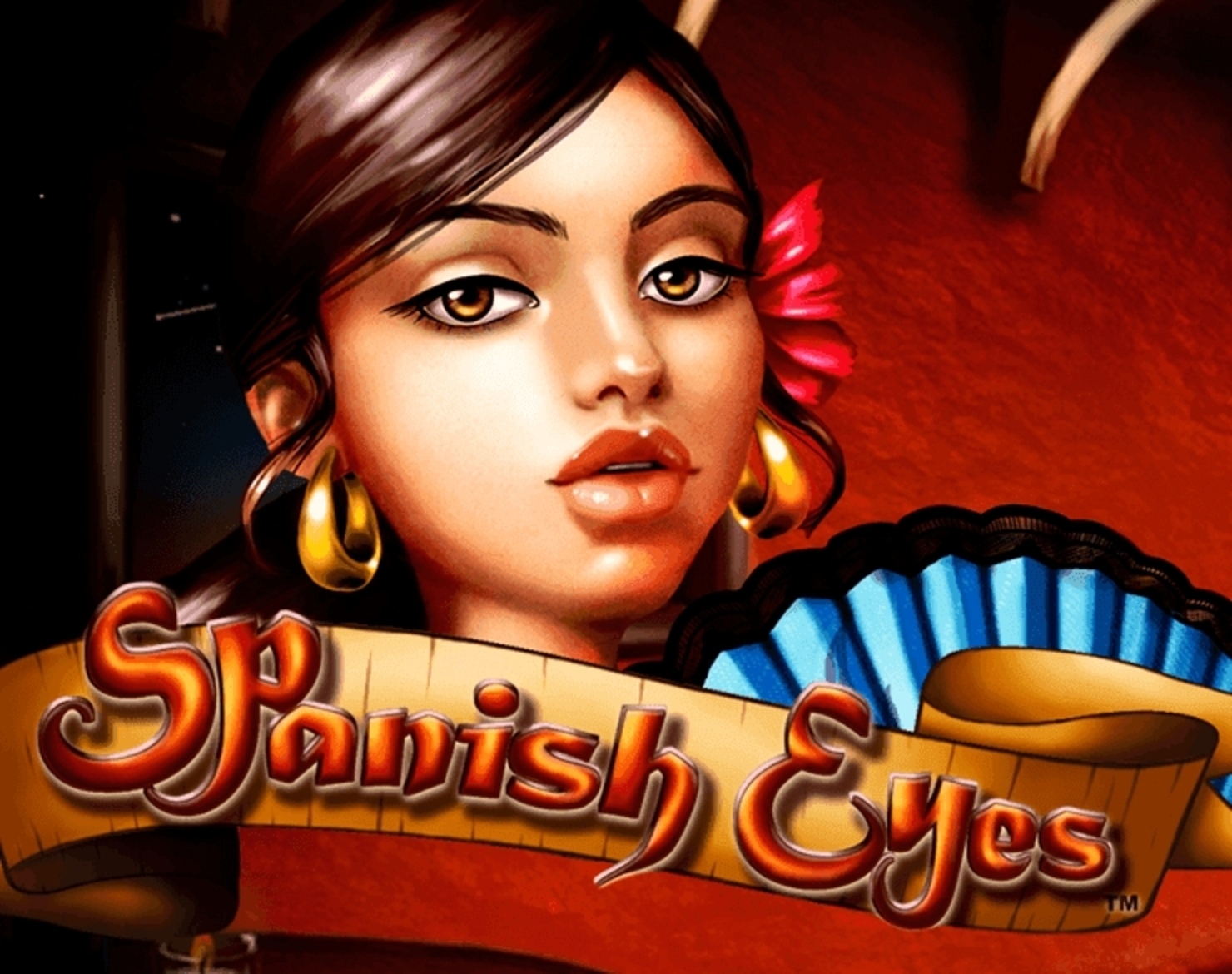 The Spanish Eyes Online Slot Demo Game by NextGen