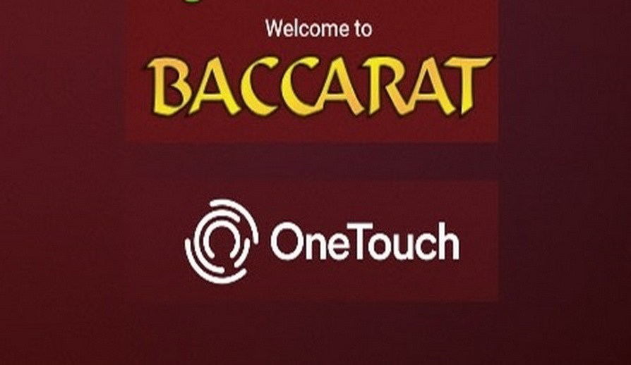 The High Roller Baccarat Super Squeeze Online Slot Demo Game by OneTouch