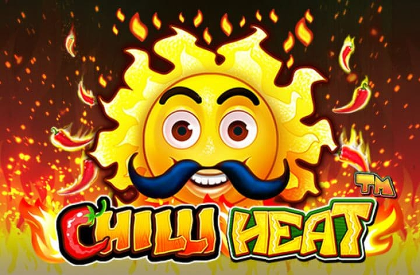 The Chilli Heat Online Slot Demo Game by Pragmatic Play