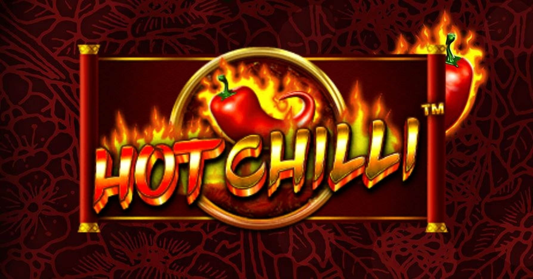 The Hot Chilli Online Slot Demo Game by Pragmatic Play