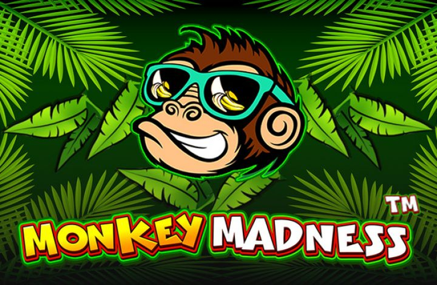 The Monkey Madness Online Slot Demo Game by Pragmatic Play