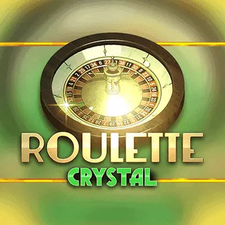 The Roulette Crystal Online Slot Demo Game by Pragmatic Play