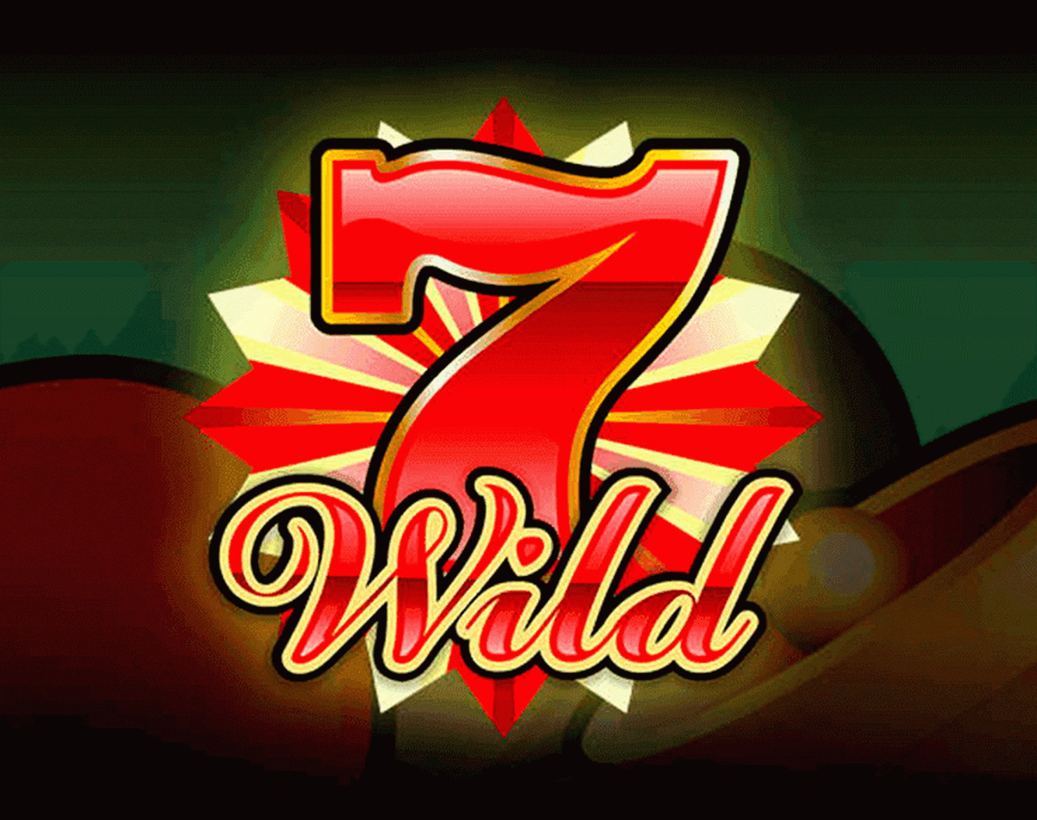 The Wild Sevens Online Slot Demo Game by Pragmatic Play