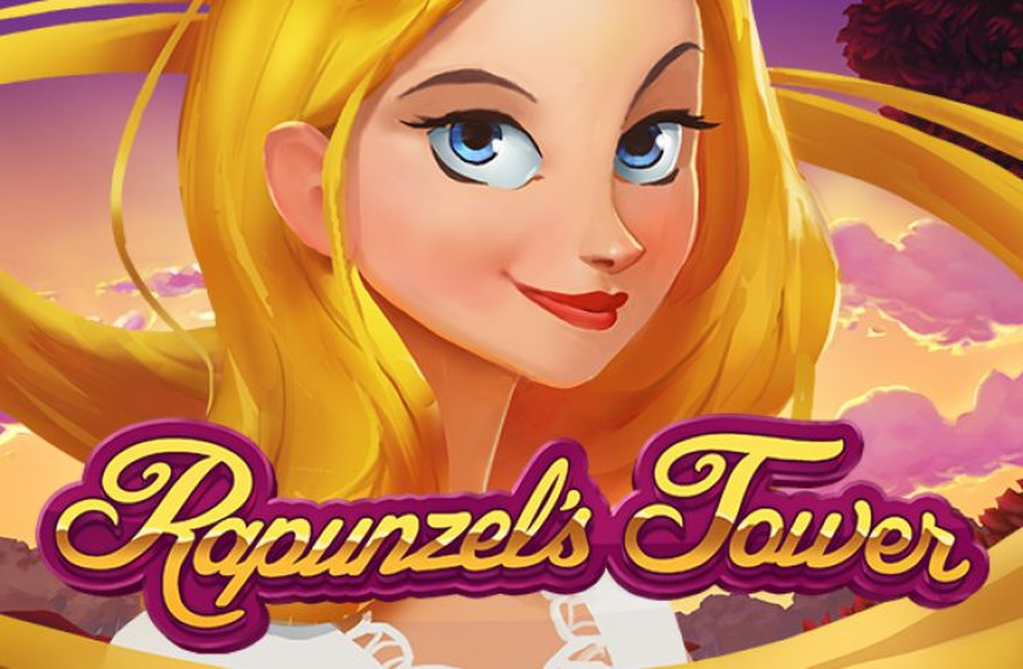 The Rapunzel's Tower (New) Online Slot Demo Game by Quickspin