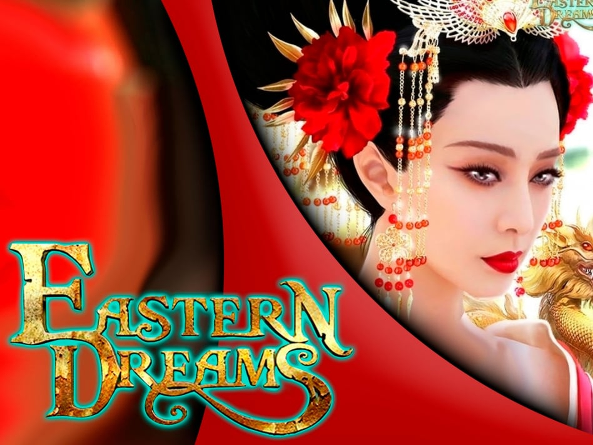 The Eastern Dreams Online Slot Demo Game by R. Franco