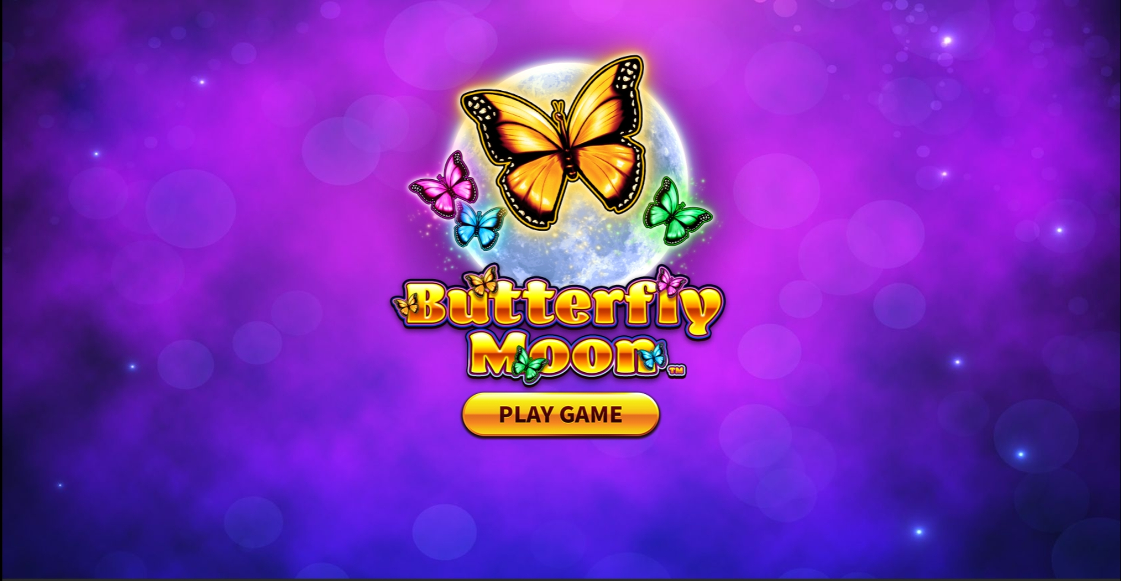 Win Money in Butterfly Moon Free Slot Game by Skywind