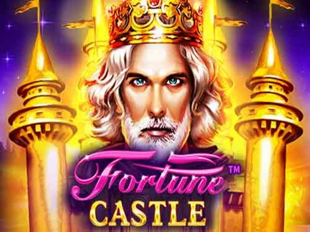 Win Money in Fortune Castle Free Slot Game by Skywind