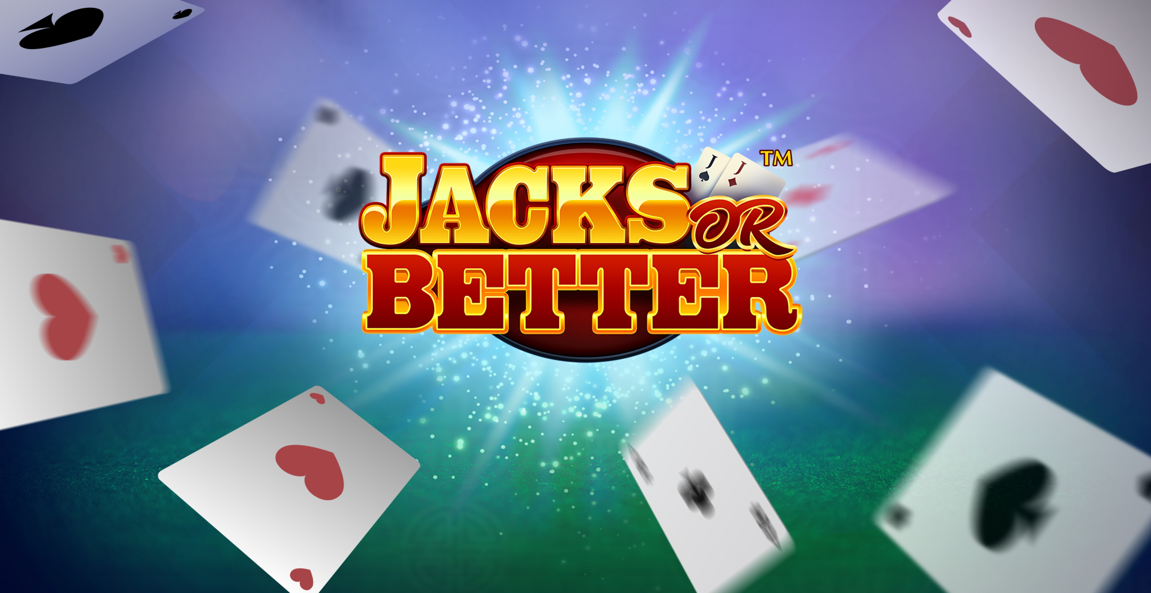Win Money in Jacks or Better (Skywind Group) Free Slot Game by Skywind Group