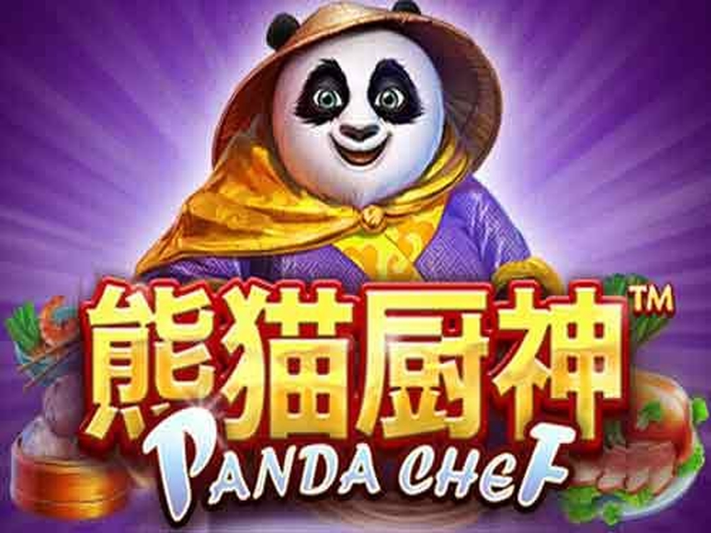 Win Money in Panda Chef Free Slot Game by Skywind
