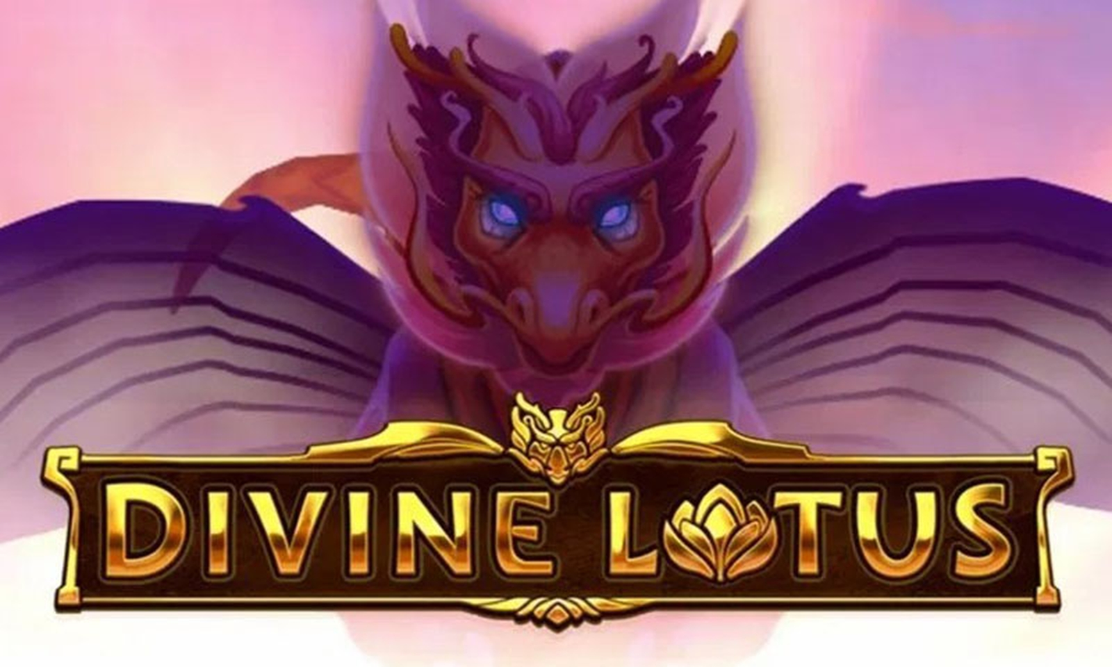The Divine Lotus Online Slot Demo Game by Thunderkick