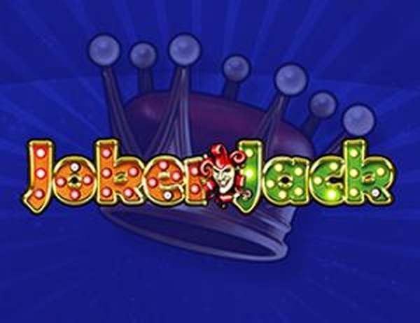 The Joker Jack Online Slot Demo Game by Thunderspin