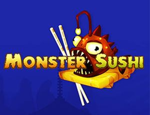 The Monster Sushi Online Slot Demo Game by Thunderspin