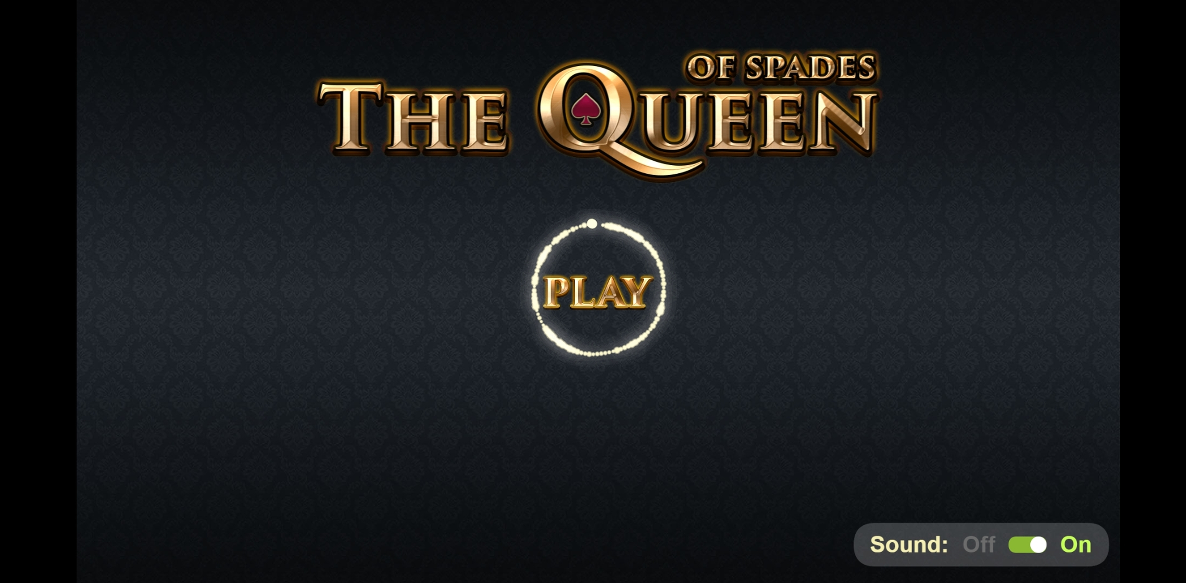 Play Queen of Spades (Thunderspin) Free Casino Slot Game by Thunderspin