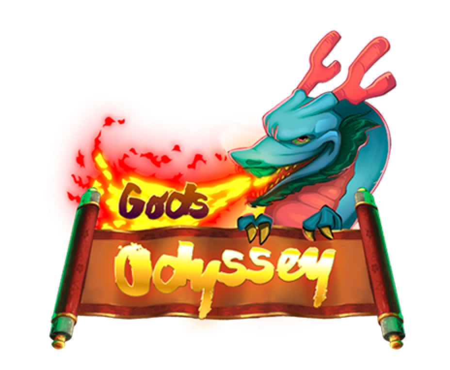 The Gods Odyssey Online Slot Demo Game by Triple Cherry