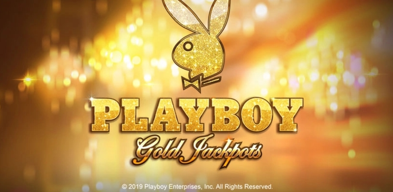 The Playboy Gold Jackpots Online Slot Demo Game by Triple Edge Studios