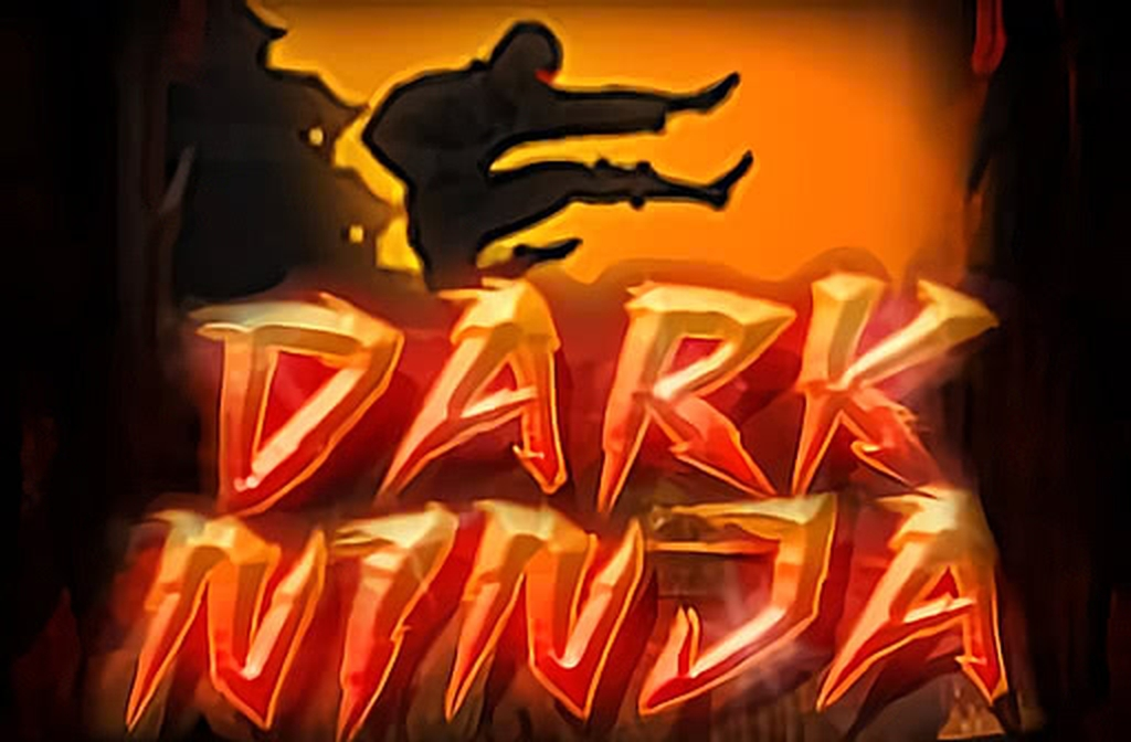 The Dark Ninja Online Slot Demo Game by ZEUS PLAY