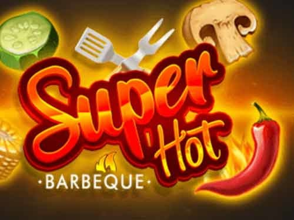 The Super Hot Barbeque Online Slot Demo Game by ZEUS PLAY