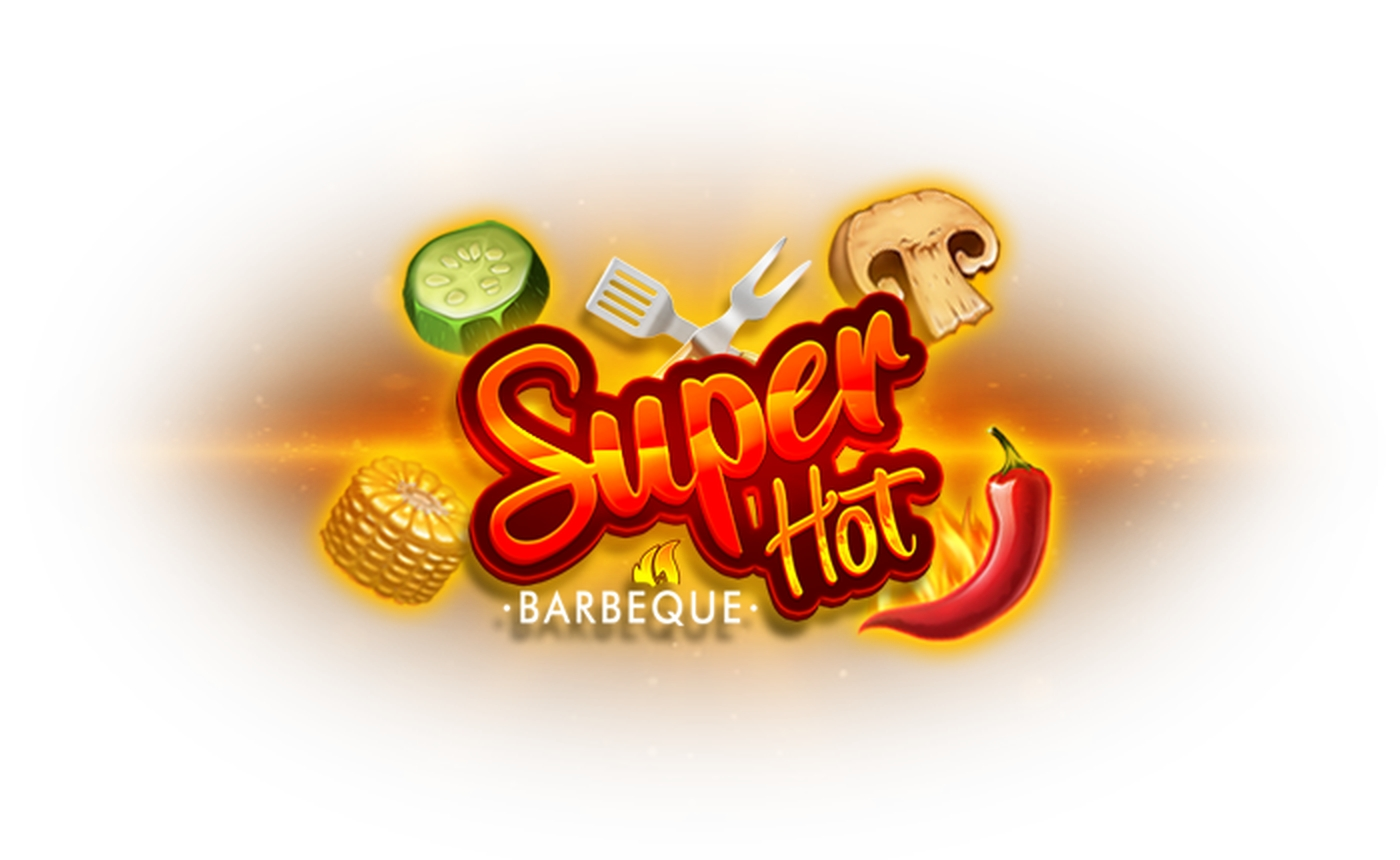 The Super Hot (Zeus) Online Slot Demo Game by ZEUS PLAY